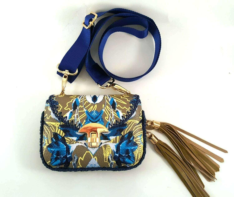 88d8bae96f07 Сделано в Эстонии: 5 классных брендов сумок, к которым стоит ...
