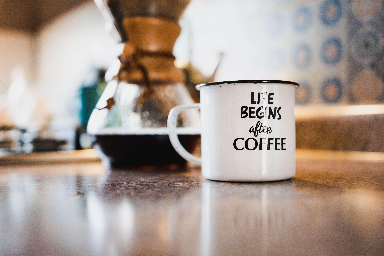 507249dfeec В марте Jahu Tänavagurmee нальет бесплатный кофе и чай тем, кто придет со  своей кружкой