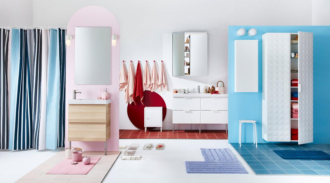 Ikea открывает в эстонии интернет магазин и пункт выдачи товаров