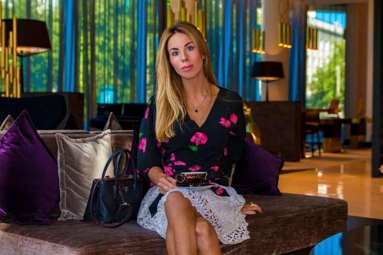 Кристина иванова модель женское пальто осень 2017