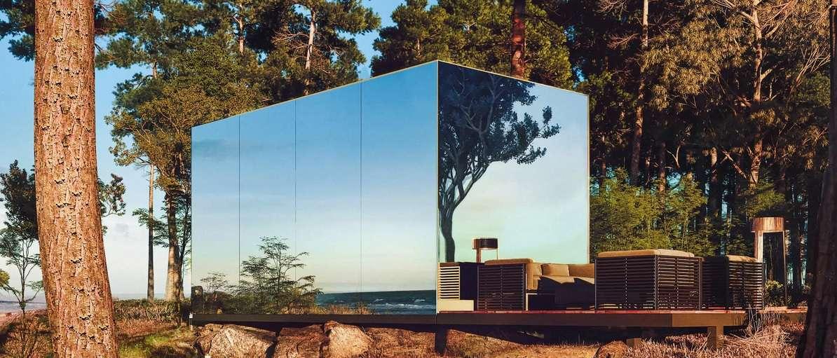 Дом в эстонии на берегу моря аппартаменты википедия